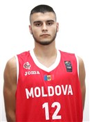 V. Raducan