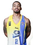 Profile image of Trevor GASKINS