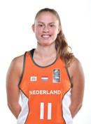 Profile image of Laura WESTERIK