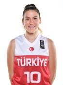 Profile image of Sevgi UZUN
