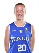 Profile image of Emanuela VALENTE
