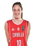 Profile image of Aleksandra KATANIC
