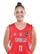 Profile image of Jovana NOGIC