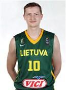Profile image of Tadas KARARINAS