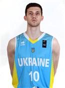 Profile image of Sviatoslav MYKHAILIUK