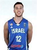 Profile image of Tamir BLATT