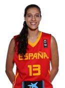 Profile image of Lucia RODRIGUEZ ARRIBAS