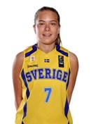 Profile image of Lovisa HJERN