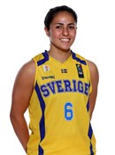 Profile image of Patricia ELIAS