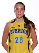 Profile image of Johanna  PERSSON