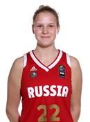 Profile image of Anna ZAITCEVA