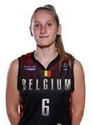 Profile image of Emmeline LEBLON