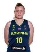 Profile image of Teja GORSIC