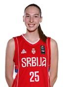 Profile image of Ivana RACA