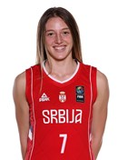 Profile image of Ivana KATANIC