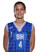 Profile image of Andela GLIGIC