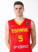Profile image of Miguel GONZALEZ