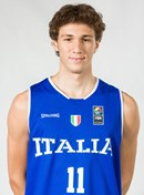 Profile image of Federico MIASCHI