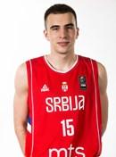 Profile image of Marko PECARSKI
