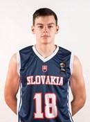 Profile image of Maros ZELIZNAK