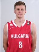 I. Alipiev