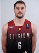 Profile image of Giuliano NERI
