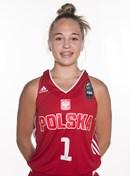 Profile image of Weronika Magdalena HIPP