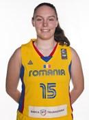 Profile image of Adina CICIOVAN