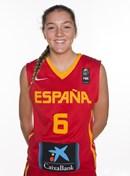 Profile image of Helena PUEYO MELCHOR