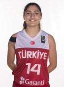 Profile image of Zeynep GUL