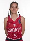 Profile image of Nika JELENKOVIC
