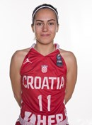 Profile image of Ana HAKLICKA