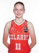 Profile image of Veranika SAMAILIUK