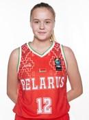 Profile image of Alena RUSAK