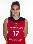 Profile image of Elea Kristiana D. K. GABA