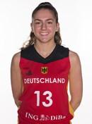 Profile image of Stella Marie REICHERT