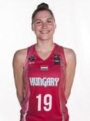 Profile image of Nora Judit WENTZEL