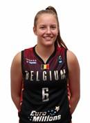 S. Van Buggenhout