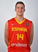 Profile image of Jaime PRADILLA