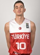 Profile image of Atakan ERDEK