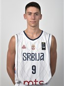 Profile image of Lazar ZIVANOVIC