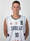 Profile image of Lazar VASIC