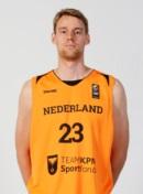 H. Norel