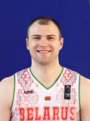 Profile image of Artsiom PARAKHOUSKI