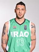 A. Hameed
