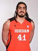 A. Zaghab