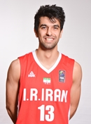 Profile image of Mohammad JAMSHIDIJAFARABADI