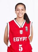 Headshot of Rana Elseady