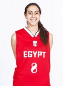 Headshot of Asrar Bakr