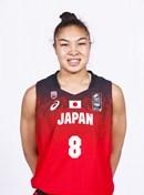 Profile image of Kadysha Juna UMEZAWA